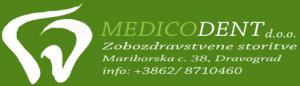 Medicodent